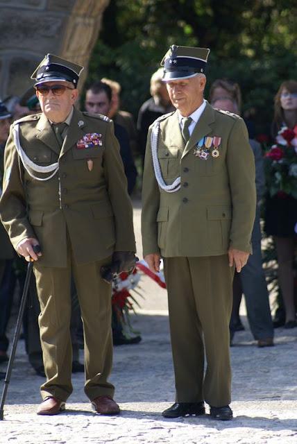 68 rocznica Operacji karpacko–dukielskiej - DSC09820_1.JPG