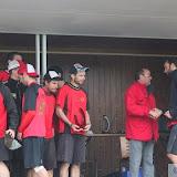 Championnat D1 phase 3 2012 - IMG_4098.JPG