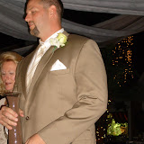 Beths Wedding - S7300146.JPG