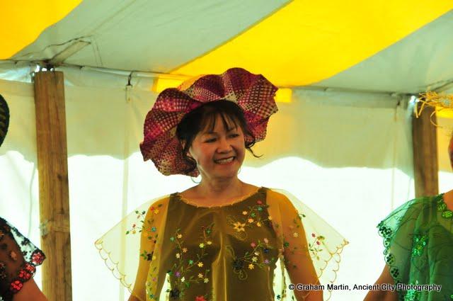 OLGC Harvest Festival - 2011 - GCM_OLGC-%2B2011-Harvest-Festival-135.JPG