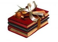 Книга - найкращий подарунок дитині!