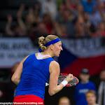 Petra Kvitova - 2015 Fed Cup Final -DSC_7957-2.jpg