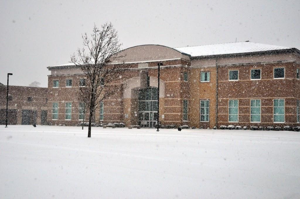 UACCH Snow Day 2011 - DSC_0019.JPG
