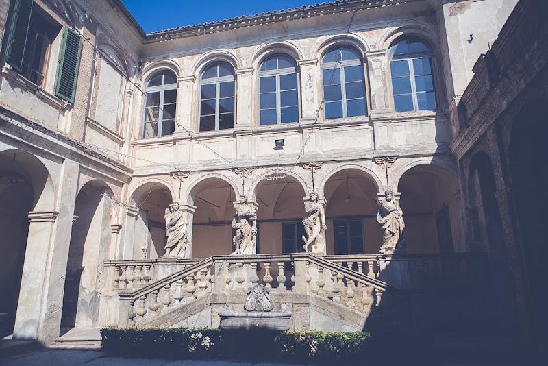 IMG_4533 Incontro fotografico Villa Buonaccorsi