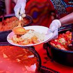 aFESTIVALS 2018_DE-AfrikaTage_food_web2176.jpg