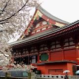 2014 Japan - Dag 5 - janita-SAM_5954.jpg