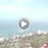 Hawaii Day 2 - q_vN16SU-jjHNt_9FFeSJ05kvgtSNORef910NdDz_m8SOl2Xm5cgYP6b5zEPcu5idWXw8AvhBKo=m18