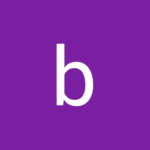user billie Graham apkdeer profile image