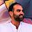 Hassan S. Ali's profile photo