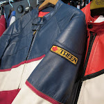 east-side-re-rides-belstaff_885-web.jpg