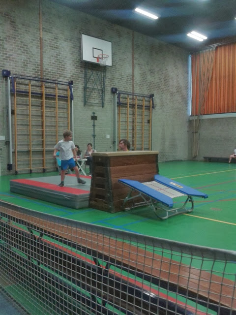 Gymnastiekcompetitie Denekamp 2014 - 2014-02-08%2B15.40.54.jpg