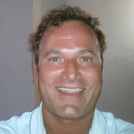 Jeffrey Crider