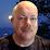 Graeme Smith's profile photo