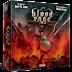 Blood Rage tendrá edición digital