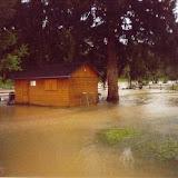 2002-07 Hochwasser