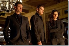 the-originals-season-3-dead-angels-photos