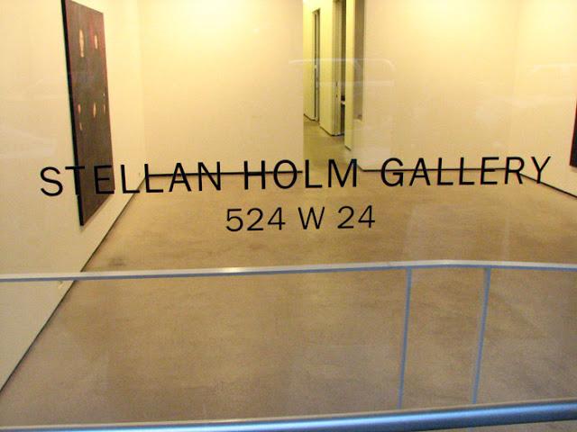 chelsea-galleries-nyc-11-17-07 - IMG_9601.jpg