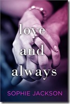 Love-and-Always4