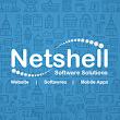 Netshell S