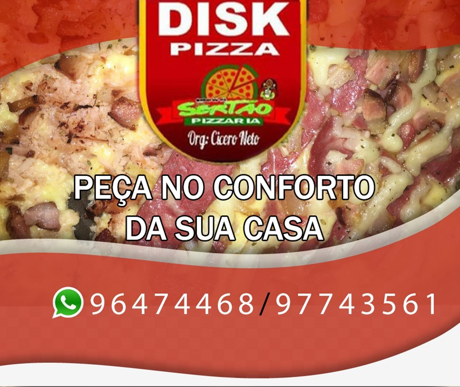 [DISK+PIZZA%5B4%5D]