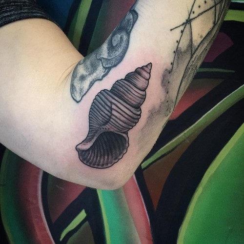 este_incrvel_shell_de_tatuagem_7