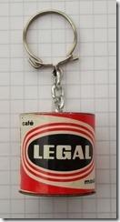 legal pot rouge