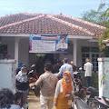 LSM GERAM BANTEN INDONESIA Nilai, Pemdes Curugbitung Abaikan UU KIP