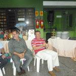 Confraternização de Natal - 2013 27.jpg
