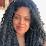 Yasmin Souza's profile photo