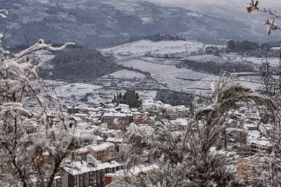 Panoramica Cidade Lamego (2)