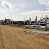i-Biz Avenue update 15-10-2556