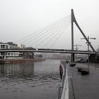 Kortrijk 29-12-'16