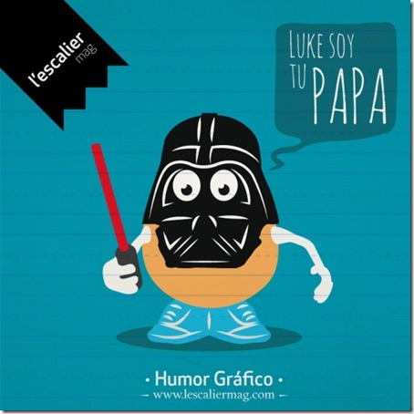 dia del padre humor  (3)