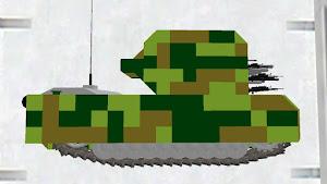 HT115 tankkiller-2