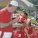 Canada Day-2011-25.jpg