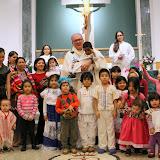 Virgen of Guadalupe 2014 - IMG_4542.JPG