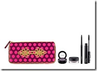 MAC Nutcracker Smokey Eye Set - buy quick...
