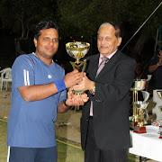 SLQS cricket tournament 2011 552.JPG