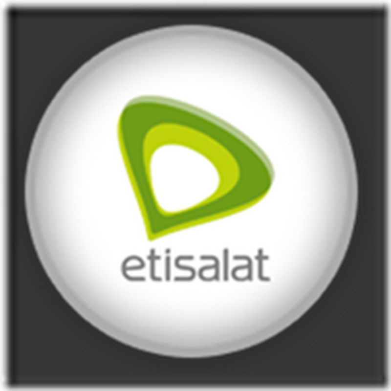 Browse Unlimitedly On Etisalat At Just #15 For 3 hours (Alternative To Paygo)