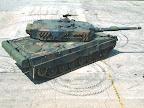 Leopard 2 |