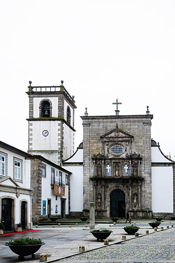 VianadoCastelo02.jpg