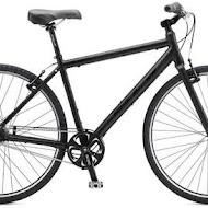 Sale Bikes