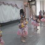 recital 2011 138.JPG