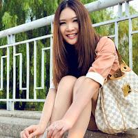 LiGui 2015.05.14 网络丽人 Model 允儿 [34P] 000_2823.jpg