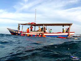 family trip pulau pari 090716 GoPro 31