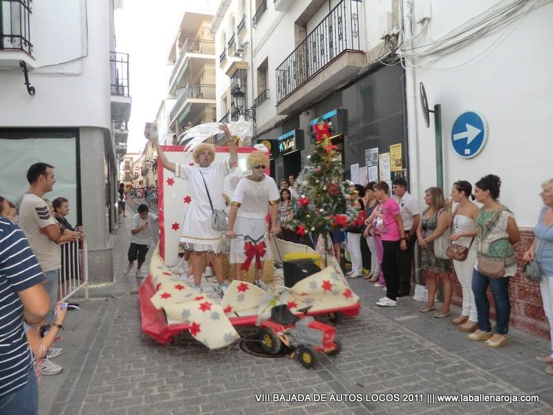 VIII BAJADA DE AUTOS LOCOS 2011 - AL2011_227.jpg