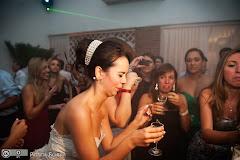 Foto 2715. Marcadores: 04/12/2010, Casamento Nathalia e Fernando, Niteroi