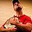 Joel Frigon's profile photo