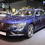 Yeni-Renault-Talisman-2016-01.JPG