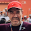 Pablo Piombi's profile photo